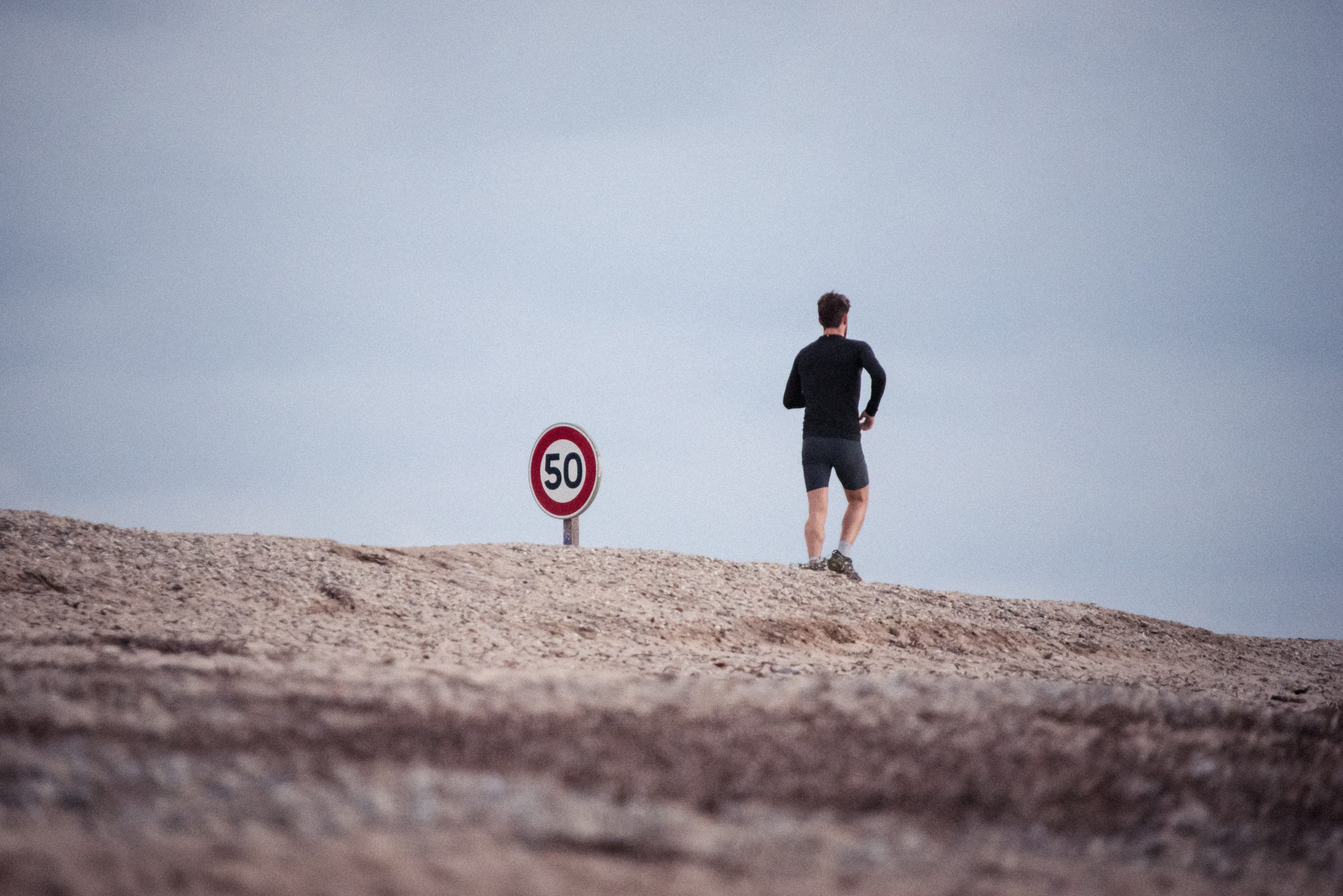 Why Run/Walk Intervals are Better (and More Effective) than Running