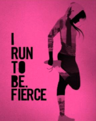 Fit vs Skinny: Why You Should Run to Be FIT
